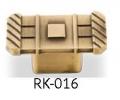 RK-016