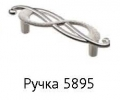 ruchka_5895