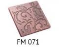 FM_071