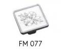 FM_077