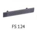 FS_124