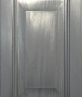 patina-serebro-2